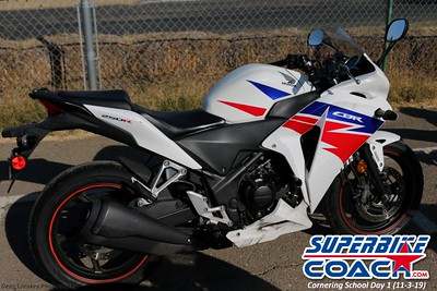 superbikecoach_corneringschool_2019novemeber03_GeneralPics_25