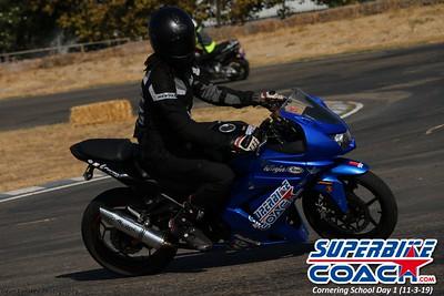 superbikecoach_corneringschool_2019novemeber03_GroupB_16