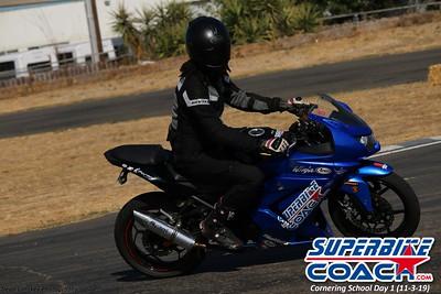 superbikecoach_corneringschool_2019novemeber03_GroupB_15
