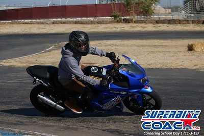 superbikecoach_corneringschool_2019novemeber03_GroupC_22