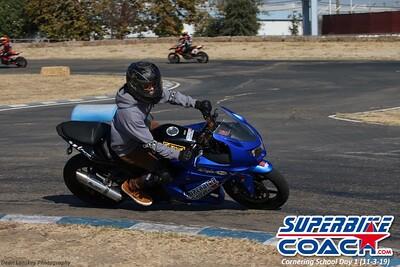 superbikecoach_corneringschool_2019novemeber03_GroupC_21