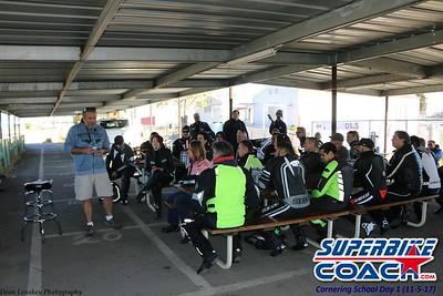 superbikecoach_corneringschool_2017nov5_2