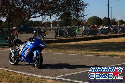 superbikecoach_corneringschool_2017nov5_7