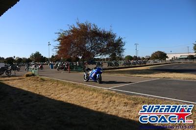 superbikecoach_corneringschool_2017nov5_6