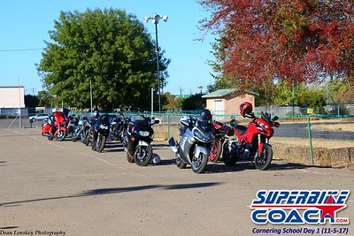 superbikecoach_corneringschool_2017nov5_11