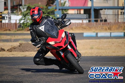 superbikecoach_corneringschool_2017nov5_27