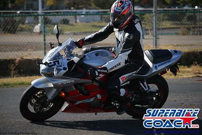 superbikecoach_corneringschool_2017nov5_17