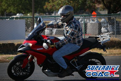 superbikecoach_corneringschool_2017nov5_19