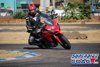 superbikecoach_corneringschool_2017nov5_25
