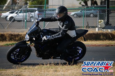 superbikecoach_corneringschool_2017nov5_13