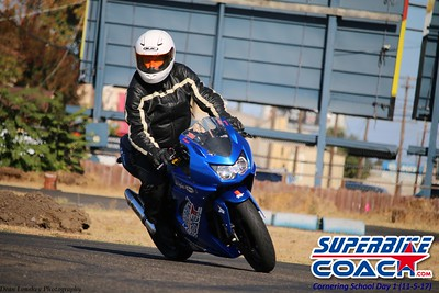 superbikecoach_corneringschool_2017nov5_28