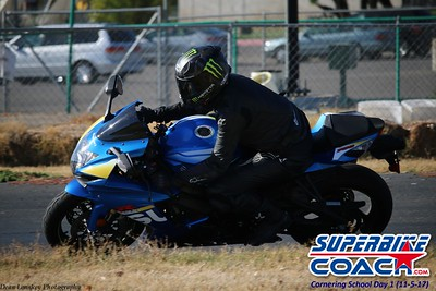 superbikecoach_corneringschool_2017nov5_2