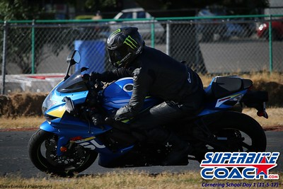 superbikecoach_corneringschool_2017nov5_1