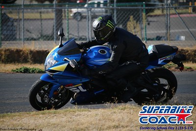 superbikecoach_corneringschool_2017nov5_3