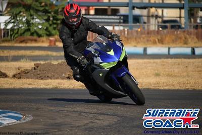 superbikecoach_corneringschool_2017nov5_23