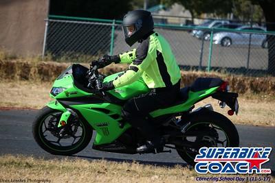 superbikecoach_corneringschool_2017nov5_3