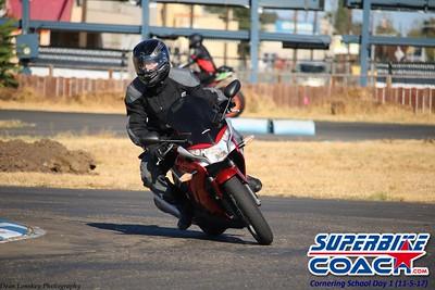 superbikecoach_corneringschool_2017nov5_10