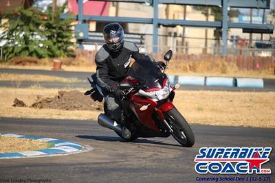 superbikecoach_corneringschool_2017nov5_9