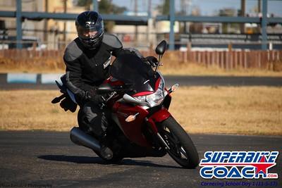 superbikecoach_corneringschool_2017nov5_26