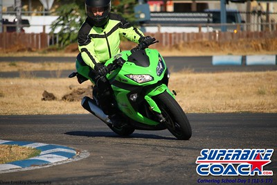 superbikecoach_corneringschool_2017nov5_21