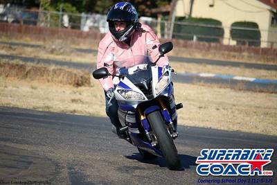 superbikecoach_corneringschool_2017nov5_1