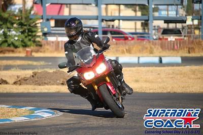 superbikecoach_corneringschool_2017nov5_18