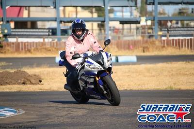 superbikecoach_corneringschool_2017nov5_14