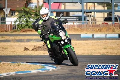 superbikecoach_corneringschool_2017nov5_15