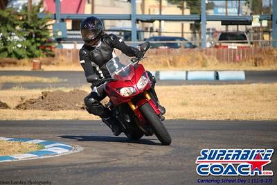 superbikecoach_corneringschool_2017nov5_17