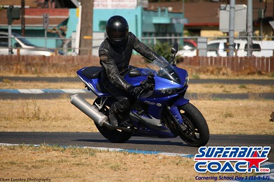 superbikecoach_corneringschool_2017nov5_28