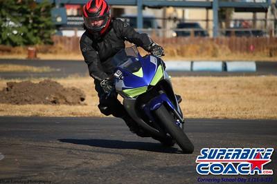 superbikecoach_corneringschool_2017nov5_24