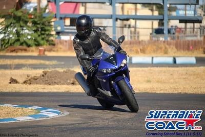 superbikecoach_corneringschool_2017nov5_12