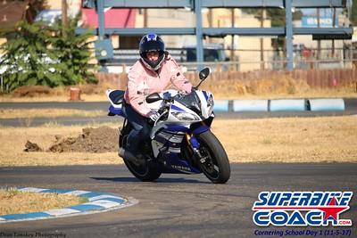 superbikecoach_corneringschool_2017nov5_13