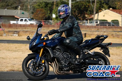superbikecoach_corneringschool_2017nov5_25