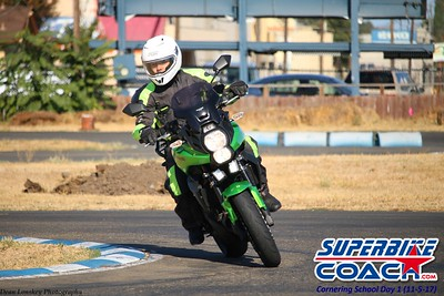 superbikecoach_corneringschool_2017nov5_16