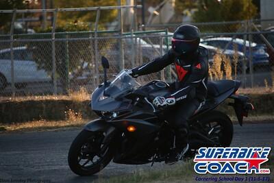superbikecoach_corneringschool_2017nov5_850