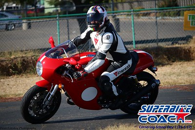 superbikecoach_corneringschool_2017nov5_9