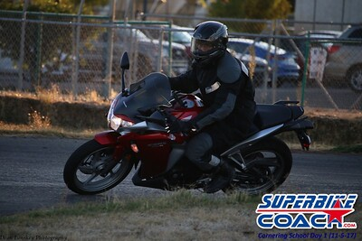 superbikecoach_corneringschool_2017nov5_829