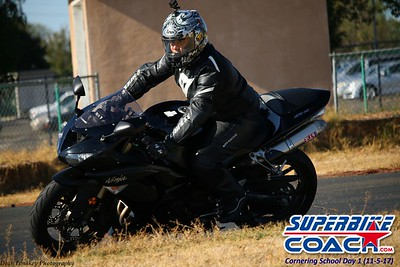 superbikecoach_corneringschool_2017nov5_26