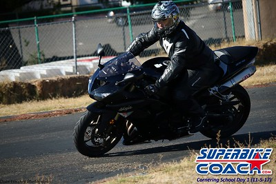 superbikecoach_corneringschool_2017nov5_6