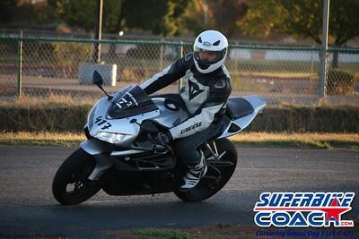 superbikecoach_corneringschool_2017nov5_834