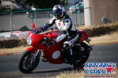 superbikecoach_corneringschool_2017nov5_11