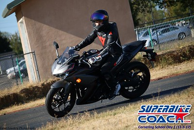 superbikecoach_corneringschool_2017nov5_12