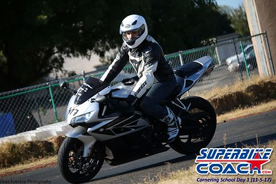 superbikecoach_corneringschool_2017nov5_14