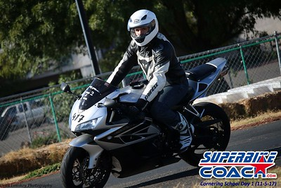 superbikecoach_corneringschool_2017nov5_15