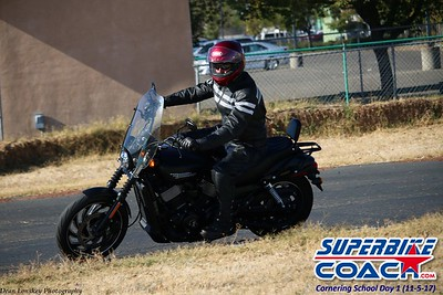 superbikecoach_corneringschool_2017nov5_7