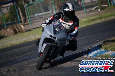 superbikecoach_corneringschool_2018december0218_7