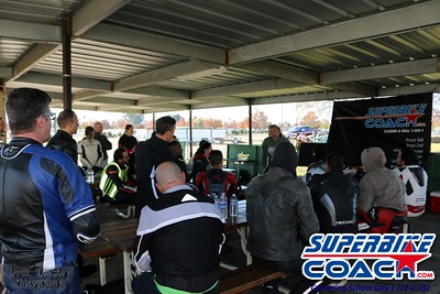superbikecoach_corneringschool_2018december0218_18