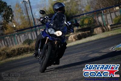 superbikecoach_corneringschool_2018december0218_14