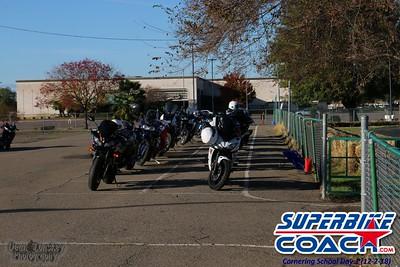superbikecoach_corneringschool_2018december0218_2